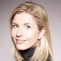 Sophie Hossack