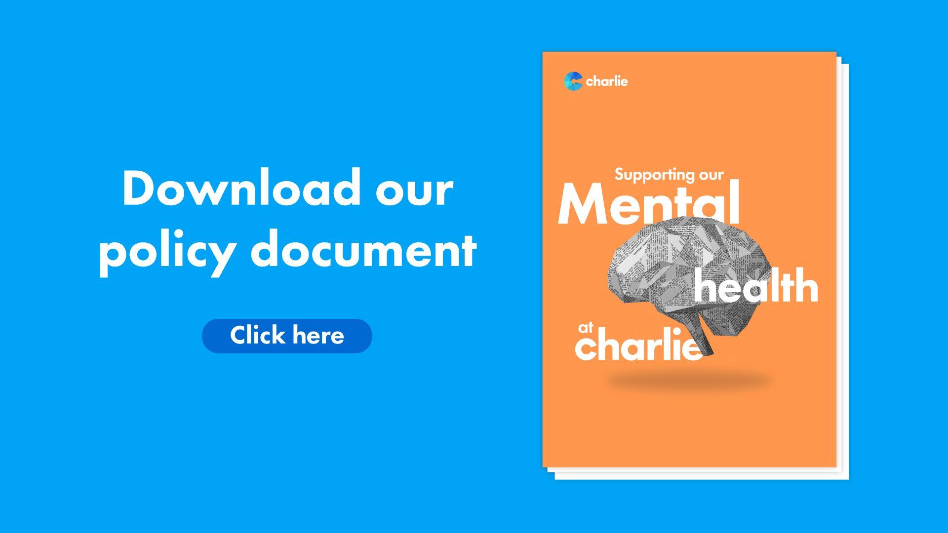 Mental-Health-Policy_CTA