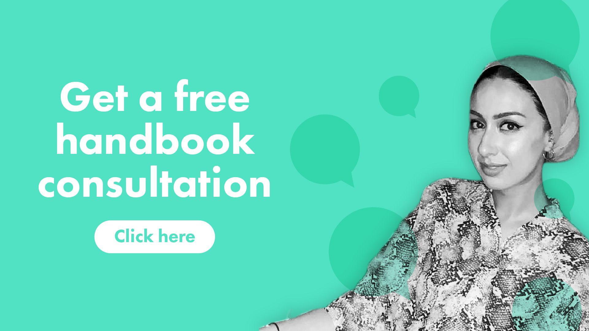 Handbook_Consultation_CTA-1