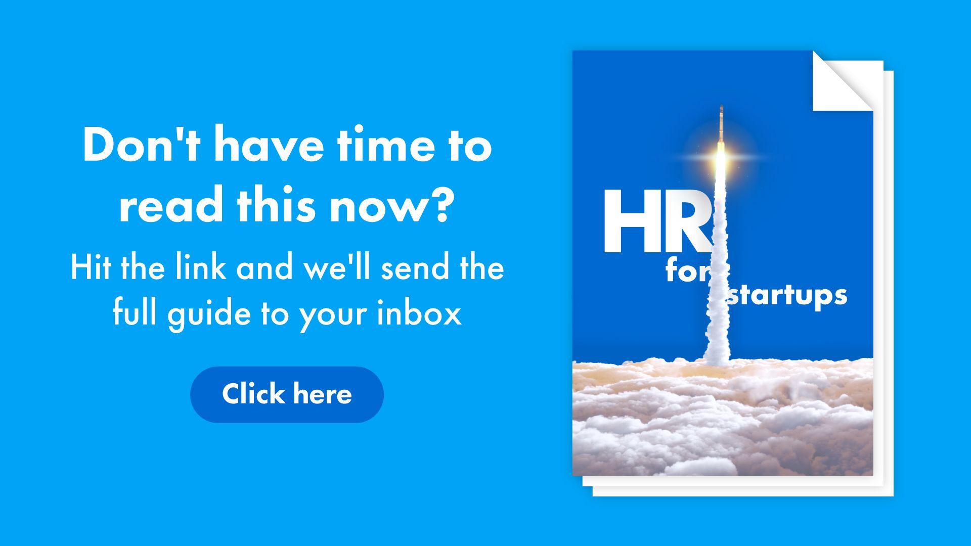 HR-for-Startups-CTA-Variant