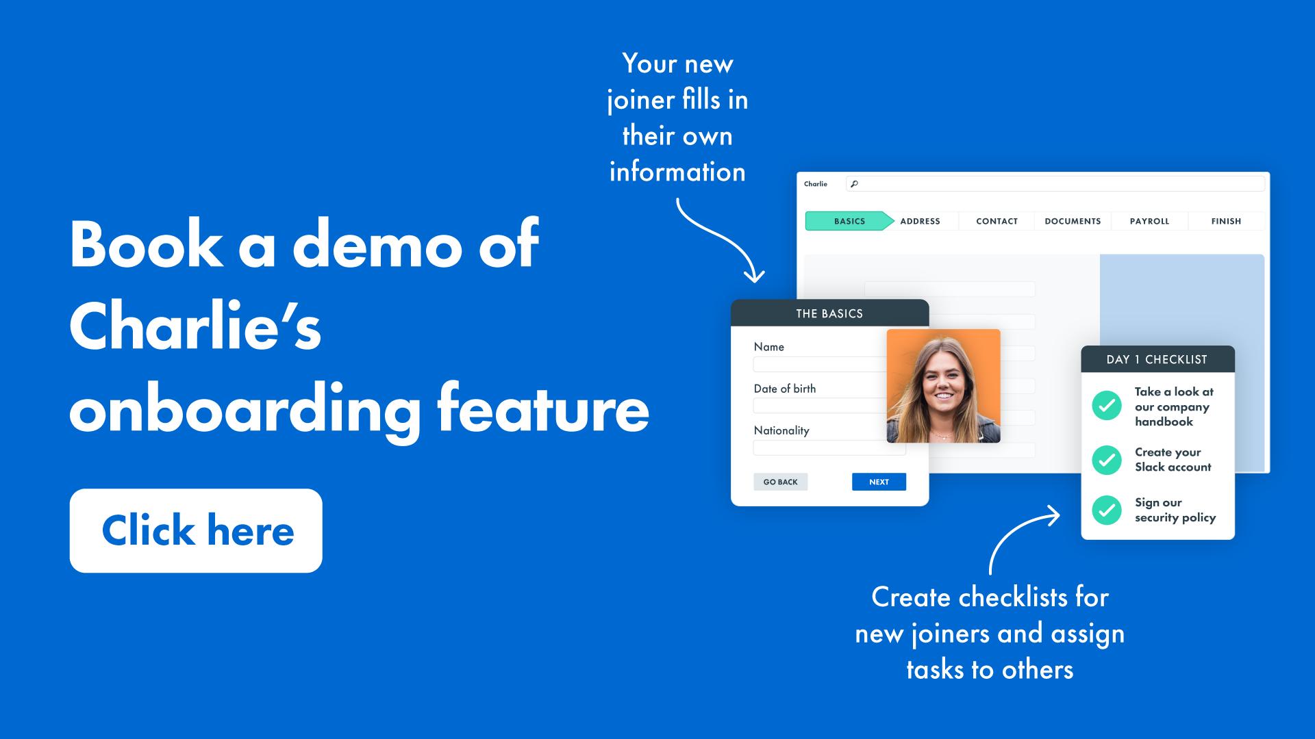 HR-for-Startups-blog-Onboarding-CTA-1