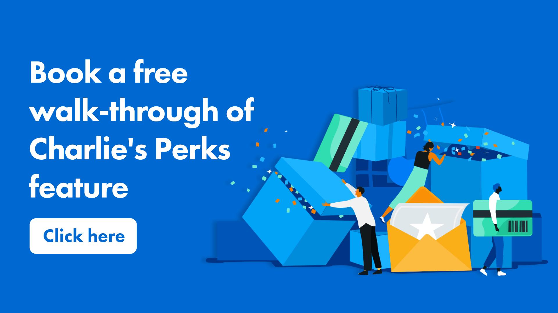 HR-for-Startups-blog-Perks-CTA