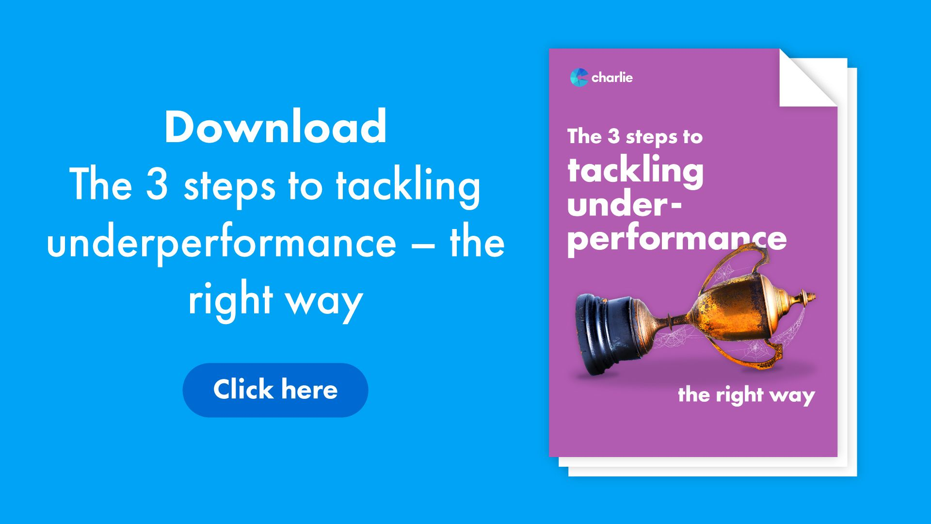 The-3-steps-to-tackling-underperformance---the-right-way-CTA