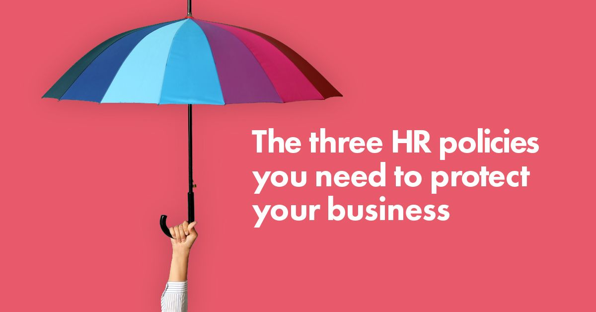 The-three-HR-policies-you-need-to-protect-your-business-Facebook_ad
