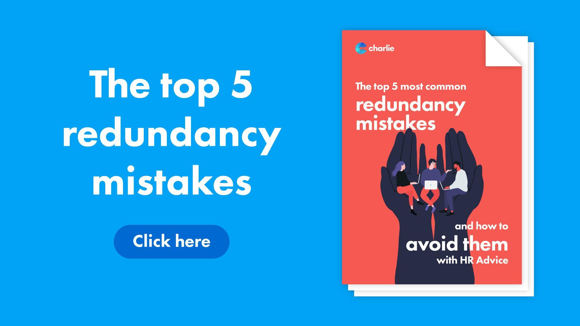 5-most-common-redundancy-mistakes-CTA
