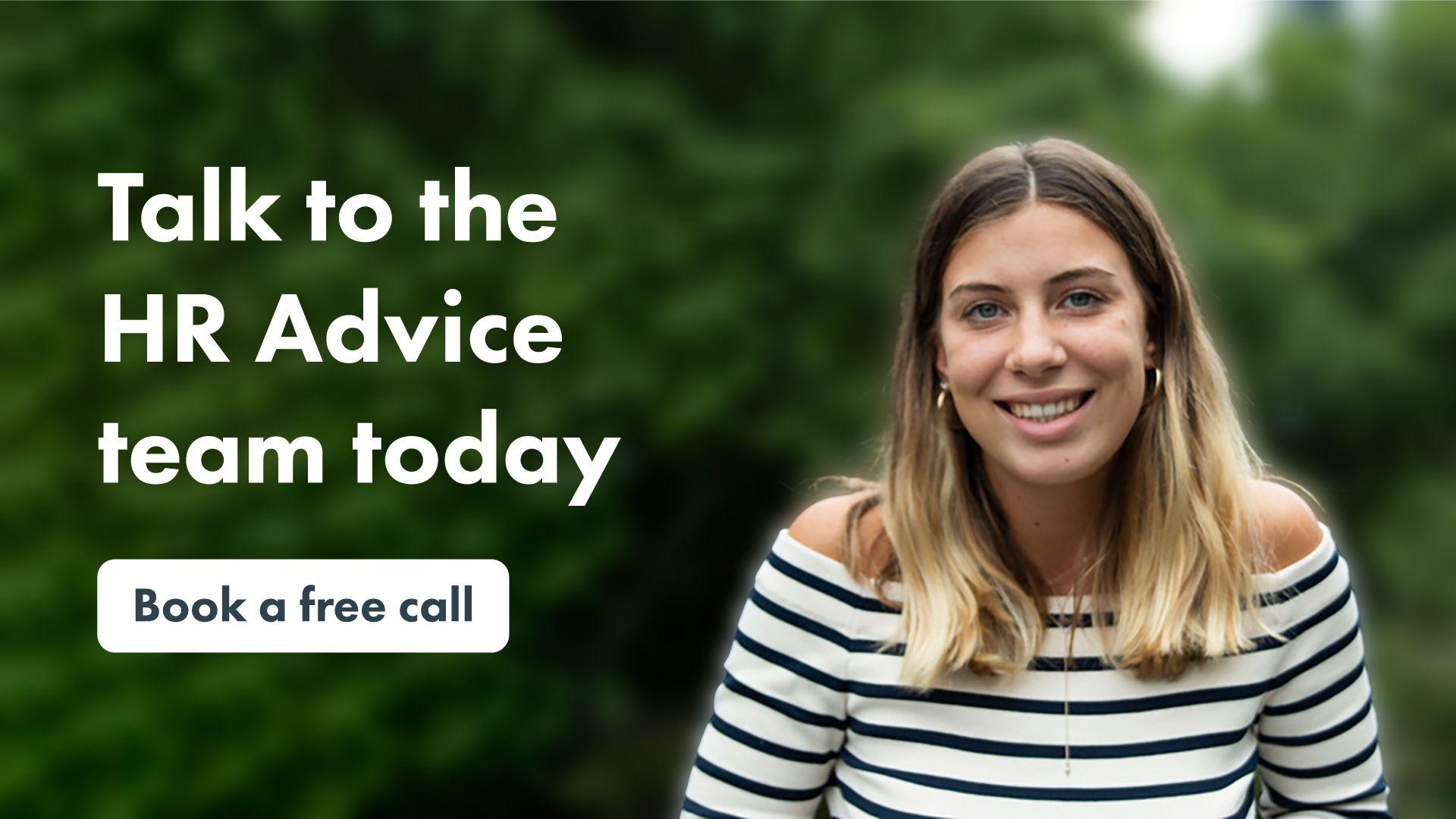 Talk-to-the-HR-Advice-team-today-CTA