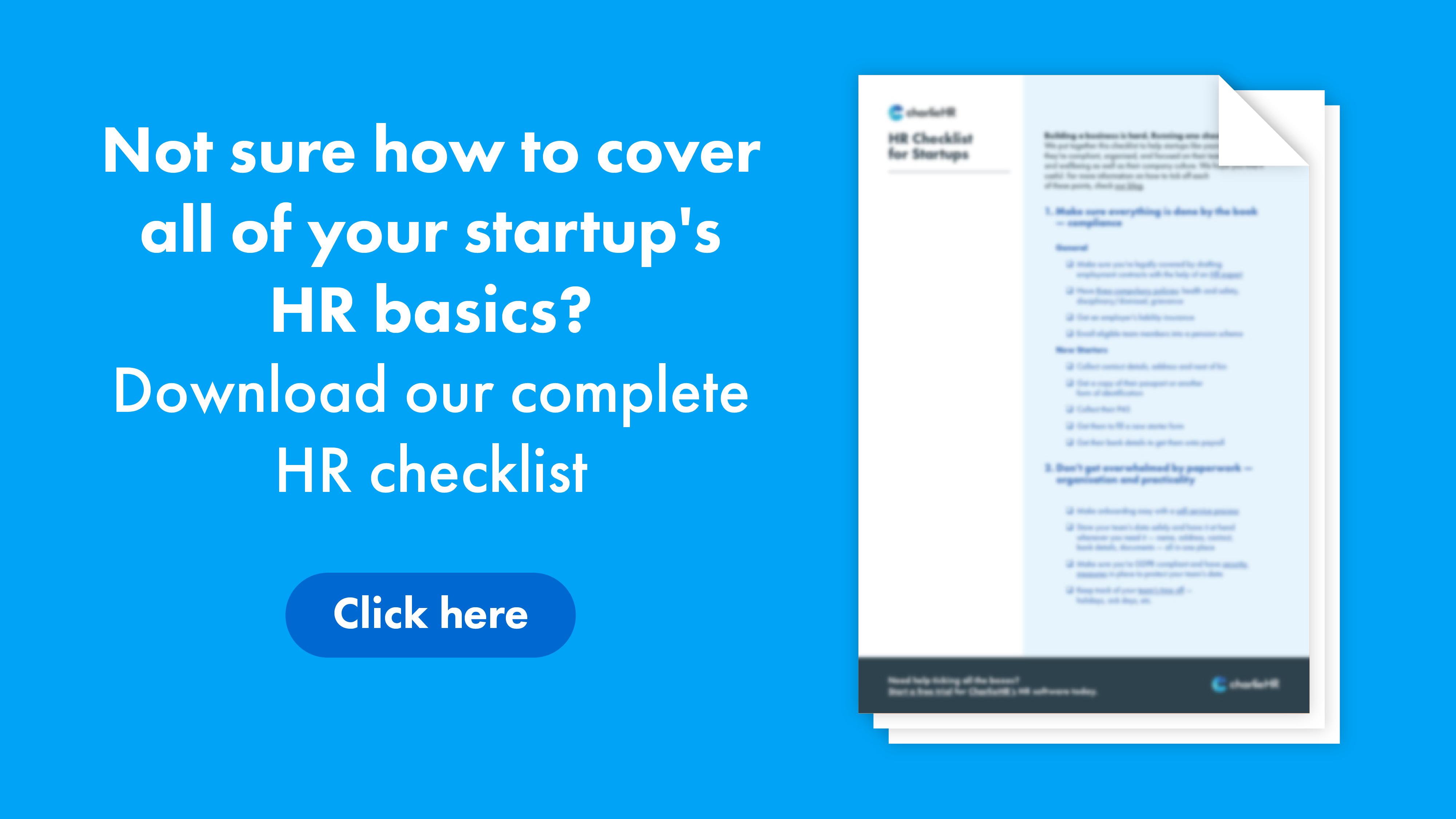 HR_Checklist_for_startups-download-cta-1