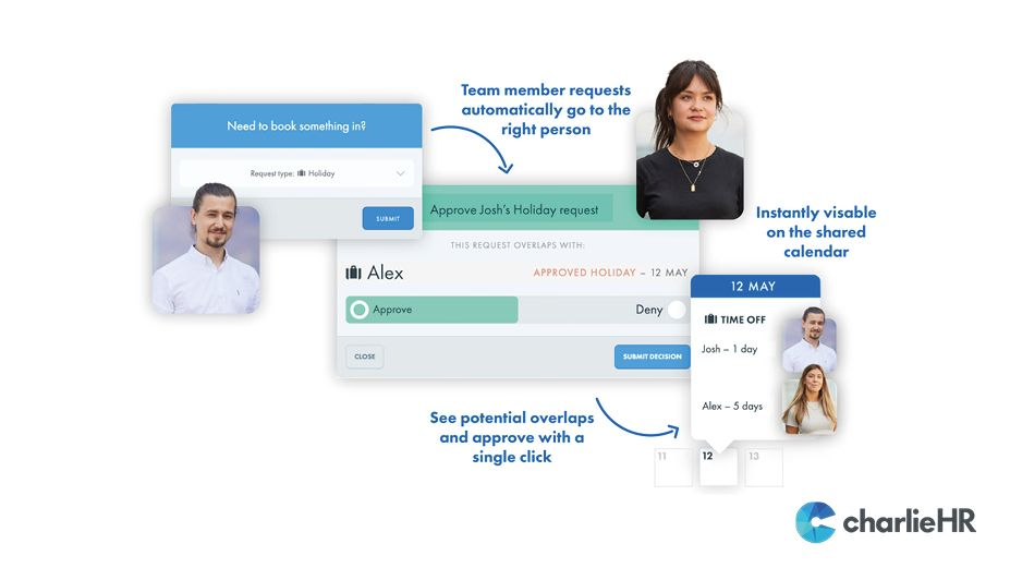 onboarding-hr-automation